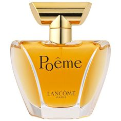 97627 - Lancôme Poeme EDP 100ML Bayan Parfümü