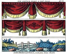 toy theater print