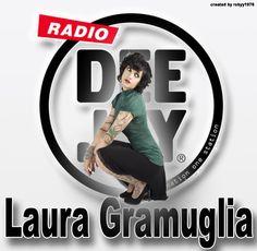 laura-gramuglia-un-estate-da-deejay