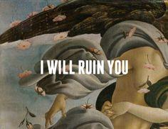 detail: Sandro Botticelli Title Italian: Nascita di Venere The Birth of Venus Date: from 1483 until 1485 Hawke Dragon Age, Xavier Samuel, The Wicked The Divine, The Birth Of Venus, Ex Machina, Chef D Oeuvre, The Villain, Greek Mythology, Rogues
