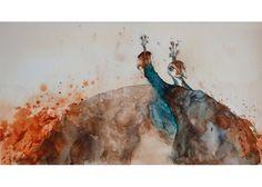 peacocks watercolor by Kate Williams.jpg