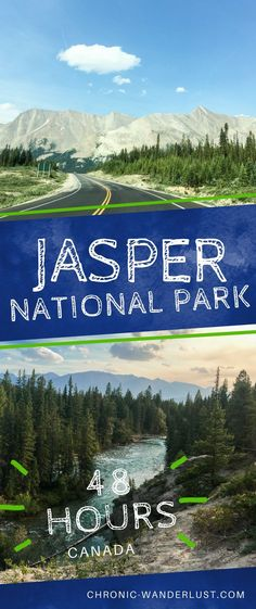 A road trip through Canada& Jasper National Park: rafting, hiking and watching bears. travel Source by ferngeweht Jasper National Park, Banff National Park, Rafting, Amazing Destinations, Travel Destinations, Travel Tips, Quick Travel, Travel Plan, Travel Ideas
