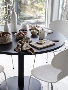 table-setting-sogne_stylizimo