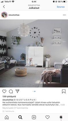 Gallery Wall, Living Room, Home Decor, Decoration Home, Room Decor, Home Living Room, Drawing Room, Lounge, Home Interior Design