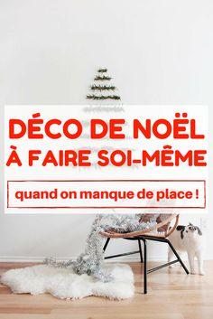 noel eurodif 2018 Tendance Noël 2018 : Déco, Couleurs, Sapins, Table de Noël  noel eurodif 2018