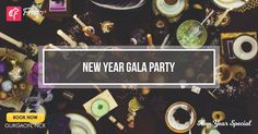 New Year is on the way and it's the time to forget past and celebrate a new beginning. The Business Adviser and Awesome Farms and Resorts presents a New Year Gala night on 31st December 2016, Saturday. Enjoy this evening with unlimited Food (Veg & Non Veg), unlimited drinks, Live DJ, Dance Group, Games, Entertainment and many more New Year activities. #newyeareve #dance #masti #celebration #frogo