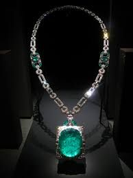 Image result for jewelry contemporary design