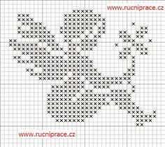 Resultado de imagem para angel cross stitch patterns free
