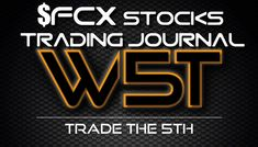 Wave5trade posted a stocks signal for FCX via video on the 21st Feb 2018 - The trade hit the target price on the 23rd Feb 2018 - Watch the original video and read the trading journal