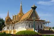http://www.traveladvisortips.com/7-interesting-facts-about-silver-pagoda-in-phnom-penh/ - 7 Interesting Facts About Silver Pagoda in Phnom Penh