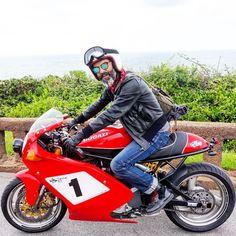 いいね!1,089件、コメント13件 ― The Sex Pistons®さん(@thesexpistons)のInstagramアカウント: 「Great to see @jerome_gagne_b from @urbanrider_london at @wheels_and_waves on his heavily modded…」