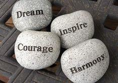 Krónikus túlgondolás - hogyan kerüld el?   Pszichológia és önismeret Pizza Planet, Yoga Beginners, Tantra, Core Values, Achieve Your Goals, Love Spells, Life Motivation, Employee Motivation, Finding Motivation