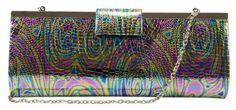 #plic #clutch #multicolor #multicolour #envelope #melimelo #accessory #accessories Romania, Mall, Envelope, Accessories, Shopping, Envelopes, Template, Place Settings