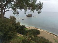 Nearby beach from Latchivillas Villas, Beach, Outdoor, Beautiful, Outdoors, The Beach, Mansions, Outdoor Living, Garden