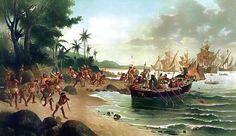 Sobre arrogância do político e colonialidade - http://controversia.com.br/21388