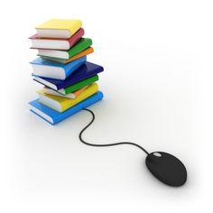 5 Handy #eBooks on #Elearning Design and Development