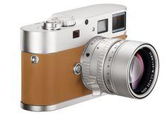 ライカ×エルメス エレガントさとラグジュアリーを兼ね備えたカメラ | Fashionsnap.com | Fashionsnap.com