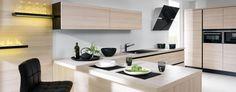 Projektujemy i realizujemy meble kuchenne na indywidualne zamówienie i projekt .    Kuchnie najbardziej lubiane przez klientów to:   * Meble Kuchenne  -  Kuchnie Nowoczesne  * Meble Kuchenne  -  Kuchnie Klasyczne  * Meble Kuchenne  -  Kuchnie Stylowe   * Meble Kuchenne  -  Kuchnie Angielskie