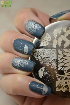 http://andicolouryourlife.blogspot.ro/2015/04/born-pretty-store-leaf-feather-stamping.html