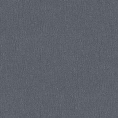 The wallpaper Dark Plum - 4436 from Boråstapeter is a wallpaper with the dimensions x m. The wallpaper Dark Plum - 4436 belongs to the popular wallpap Classic Wallpaper, New Wallpaper, Wallpaper Jungle, Nina Campbell, Magnolia Homes, Designers Guild, Patterns In Nature, Home Art, Plum