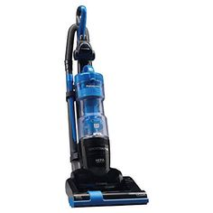 The Panasonic Vacuum Cleaner, MC-UL425 all feature JetForce technology, which uses a unique Hour Glass shaped dust container to capture dirt...Read more at http://www.vacuumme.com/shop/panasonic-mcul425-jet-force-upright-bagless-vacuum-cleaner-blue/
