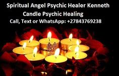 Make Someone Fall In Love With You Easy, Get Answers to Your Love and Marriage Life Questions - Accurate Psychic Reading, Love Spell Caster, Lost Love Spell Marriage Advice Quotes, Marriage Prayer, Save My Marriage, Online Marriage, Failing Marriage, Marriage Life, Spiritual Healer, Spirituality, Spiritual Cleansing