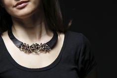 Selda Okutan Jewelry Design Studio & Gallery