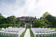Wedding Blog Archives - Cecil Green Park House Wedding Blog, Wedding Venues, Park House, Green Park, Got Married, Dolores Park, Day, Travel, Wedding Reception Venues