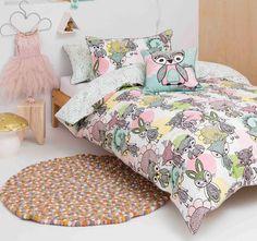 Shop Kids Bedroom Decor & Accessories Online in Canada
