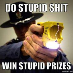 Law Enforcement Today Website: www.LawEnforcementToday.com  .