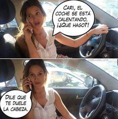 CÓMO HACER UN MEME DIVERTIDO #memes #chistes #chistesmalos #imagenesgraciosas #humor #funny #amusing #fun #lol #lmao #hilarious #laugh #photooftheday #friend  #crazy #witty #instahappy #joke #jokes #joking #epic #instagood #instafun