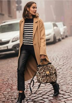 213ccbe3a0a 413 Best Fashion images in 2019