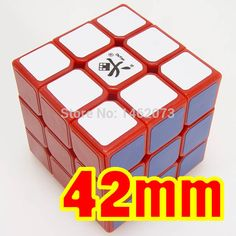 Cheap mini, Buy Quality mini cars for kids for sale directly from China mini itx 2 lan Suppliers: [Speed Demon Cube Store] Z - Cube Pyraminx Cube Vinyl StickersUS $ 6.99-7.17/piece[Speed Demon Cube Store] Z - Cube SQ-1