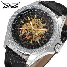 $32.20 (Buy here: https://alitems.com/g/1e8d114494ebda23ff8b16525dc3e8/?i=5&ulp=https%3A%2F%2Fwww.aliexpress.com%2Fitem%2F2014-New-Business-Watches-Men-Factory-Shop-Top-Quality-Automatic-Men-Watch-Free-Shipping-WRG8052M3S2%2F2009098596.html ) New Business Watches Men Factory Shop Top Quality  Automatic Men Watch  Free Shipping JAG8052M3S2 for just $32.20