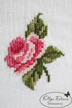 Album with rose - Scrapbook.com
