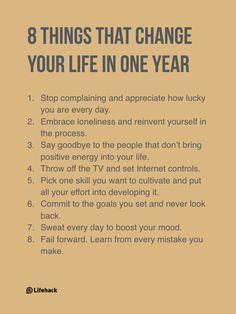 very good advice