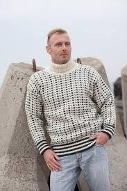 Bilderesultat for icelandic sweater
