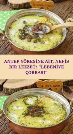 En az ana yemek kadar doyurucu ve lezzetli bir çorba tarifi… A hearty and delicious soup recipe at least as main course … Best Mushroom Soup, Mushroom Recipes, Gourmet Recipes, Soup Recipes, Turkish Recipes, Ethnic Recipes, Shellfish Recipes, Pumpkin Soup, Creamed Mushrooms