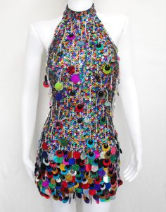 Salsa Latin Samba Drag Queen Dance Dress XS-XL from DaNeeNa on Etsy. Shop more products from DaNeeNa on Etsy on Wanelo. Drag Queen Costumes, Drag Queen Outfits, Dance Costumes, Lady Gaga Dresses, Salsa, Mannequin Art, Pageant Girls, Latin Dance Dresses, Glamour