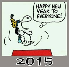 81 Best Peanuts Gang New Years Images Peanuts Snoopy New Years