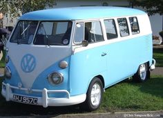 f73d62ae67 122 Best VW campers images