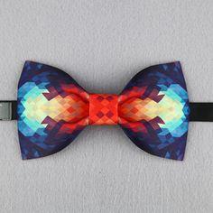 Valentines Day PartyWedding Neckties Mens Classic Neck Tie mal Suit Tie