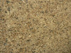About :   Product Type:Slabs      Material:Granite  Because of its durability and longevity granite is great for heavily used surfaces such as kitchen countertops. Available in every color of the imagination, it has become one of the most popular stones on the market.    Product Colors:   Brown (intensity: very high)  rust (intensity: low) | More kitchen remodeling ideas here: http://kitchendesigncolumbusohio.com/kitchen-ideas.html