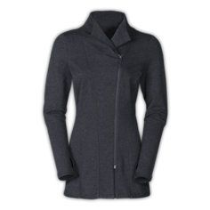 North Face Women's Wrap-Ture Tunic. Got this over the weekend and I can't take it off. Super cute for work or play!