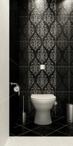 clive christian - bathroom