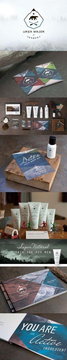 http://www.blogduwebdesign.com/inspiration-graphique-/20-identites-graphiques-tres-completes/1949