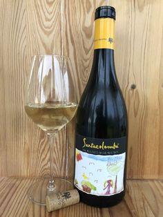 Vino bianco fermo da uve di vitigni resistenti alle malattie fungine (Piwi), Johanniter, Solaris e Bronner White Wine, Red Wine, Alcoholic Drinks, Bottle, Glass, Drinkware, Alcoholic Beverages, Flask, Liquor