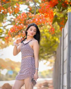 Cute Girl Pic, Cute Girl Poses, Girl Photo Poses, Girl Photos, Cute Girls, Hd Photos, Beautiful Blonde Girl, Beautiful Girl Photo, Beautiful Girl Indian