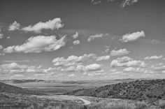 Carrizo Plain National Monument, 2016. Central California, Clouds, Explore, Mountains, Beach, Water, Travel, Outdoor, Gripe Water