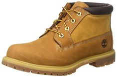 Timberland Women's Nellie Chukka Leather SDE Non-Waterproof Ankle Boots Timberland Boots, Timberland Nellie, Suede Chukka Boots, Timberlands Women, Fashion Shoes, Ankle Boots, Slippers, Shoe Bag, Fitness